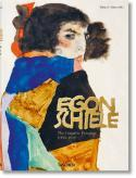 Egon Schiele. The Complete Paintings 1909-1918 - Directed by Tobias G. Natter